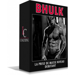 box-bhulk1
